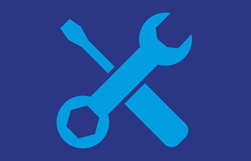 Alla medlemsverktyg