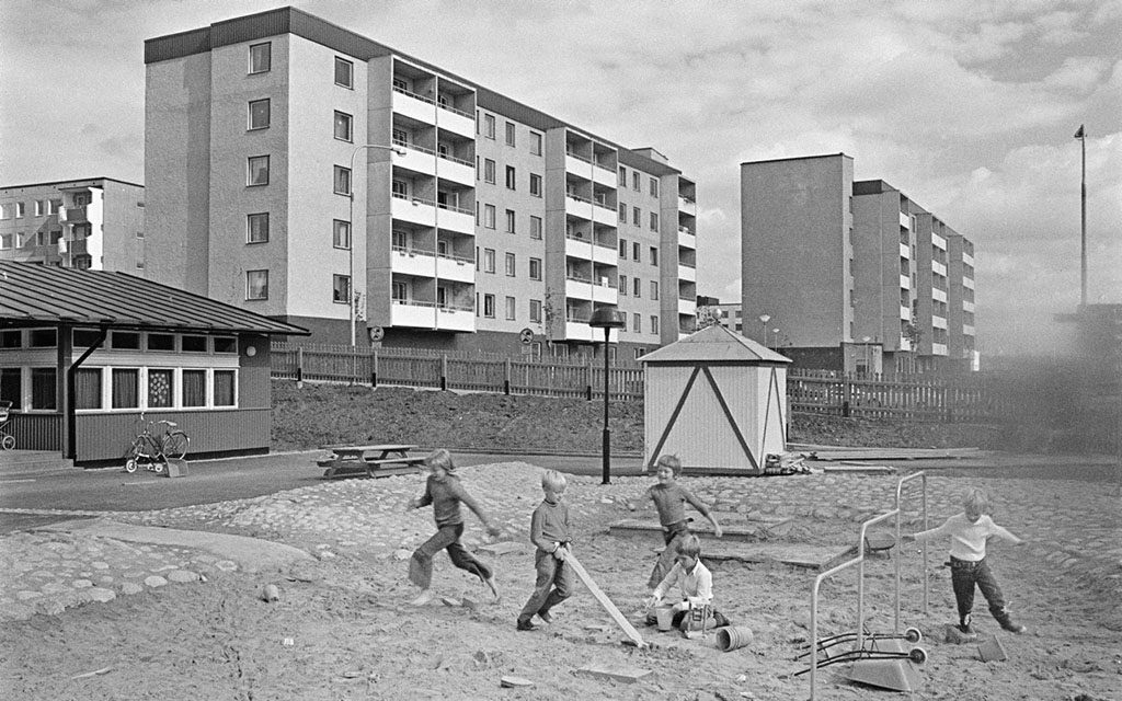 Lennart af Petersens/Stockholmskällan