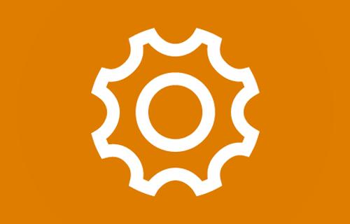 Medlemsverktyg